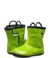 Robeez - City Slicker Rainboot Mini Shoez (Infant/Toddler)