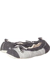 Acorn - Easy Spa Ballet