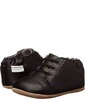 Robeez - Basic Brian Mini Shoez (Infant/Toddler)