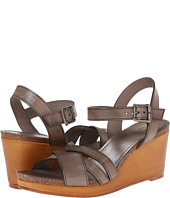 Frye - Margo Wedge
