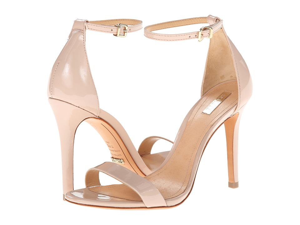 Schutz Cadey-Lee (Bellini) High Heels