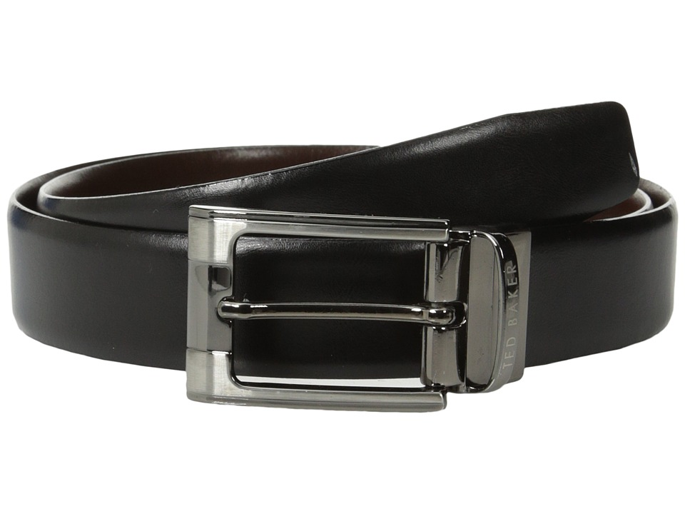 Ted Baker - Smart Leather Reversible