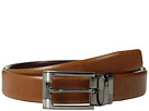 Ted Baker Smart Leather Reversible