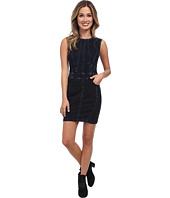 G-Star - Lynn Dress 2