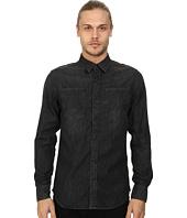 G-Star - A Crotch L/S Work Shirt