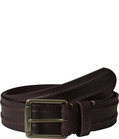 Ted Baker - Piped Stitch Belt