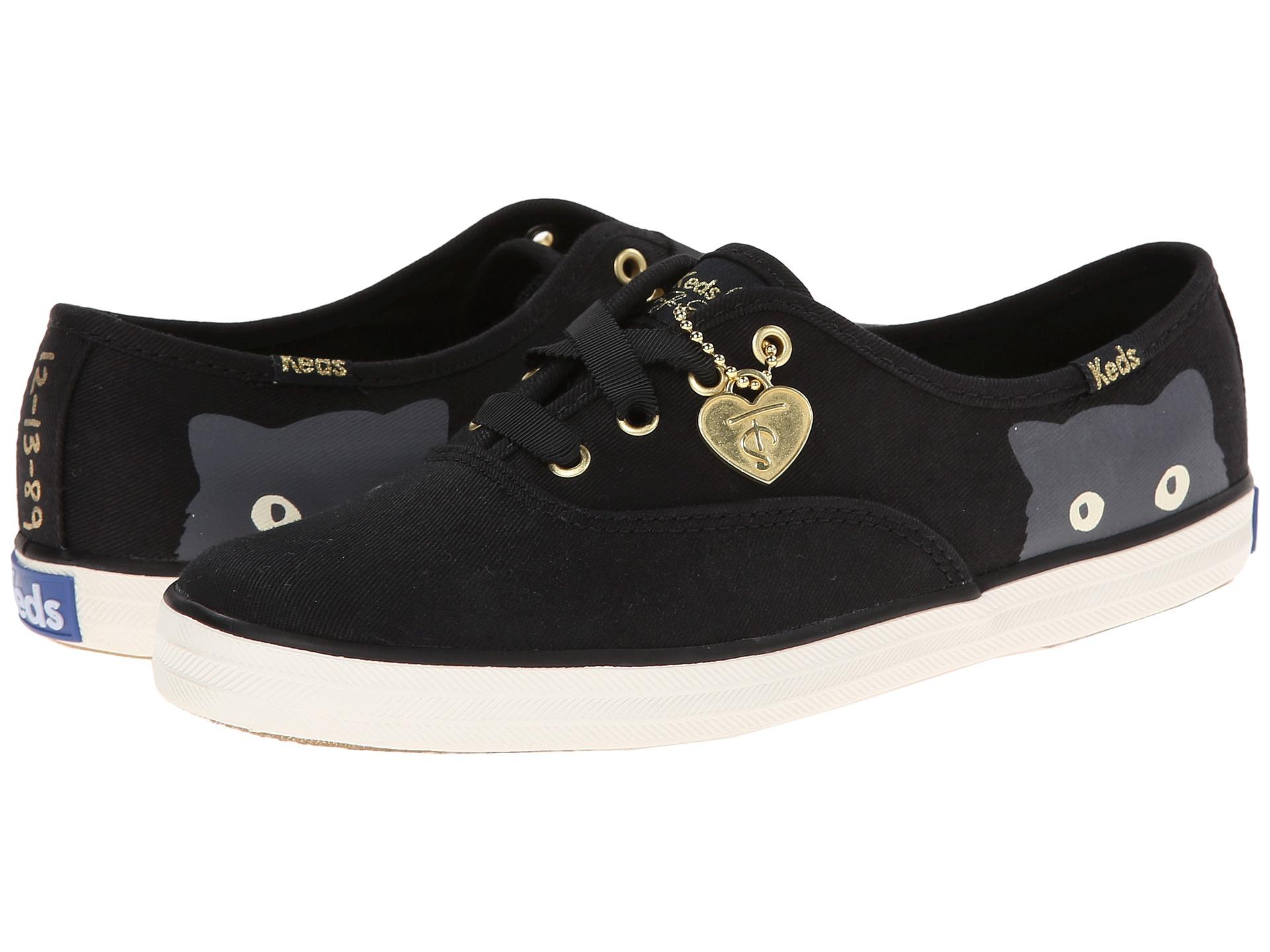Shoes D M Size Cat