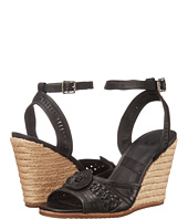 Frye - Patricia Concho Wedge