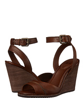 Frye - Patricia Wedge 2 Piece