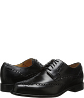 Cole Haan - Carter Grand Wing