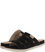 ECCO - Damara Slide Sandal
