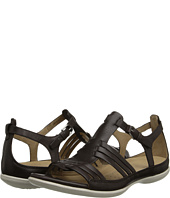 ECCO - Flash Huarache Sandal