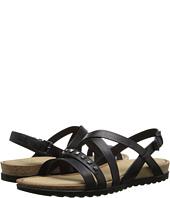 ECCO - Dagmar Cross Sandal