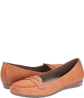 ECCO - Touch 15 Penny Loafer