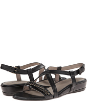 ECCO - Touch 25 Sandal