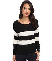 Gabriella Rocha - Stripe Sweater