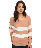 Gabriella Rocha - Stripe Sweater