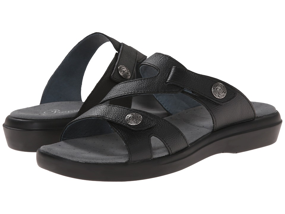 Womens Sandals Wide Width Xx Sizes Extra Wide Fit