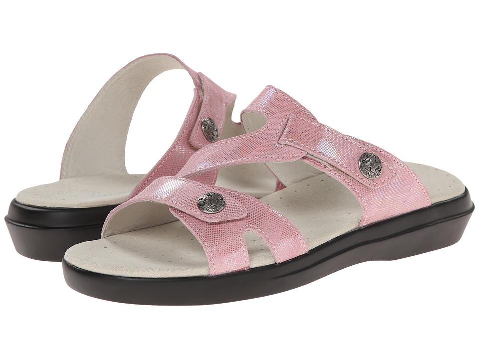 Womens Sandals Wide Width XX Sizes