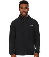 TravisMathew - Baumerhold Jacket