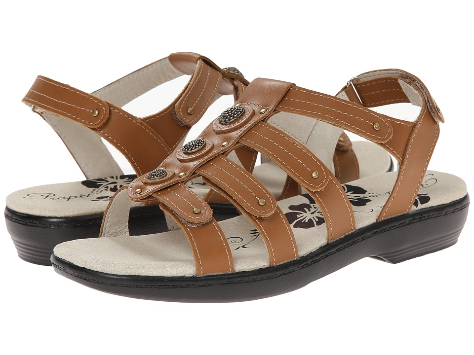 71e5ea0c9 Womens Sandals Wide Width XX Sizes | Extra Wide Fit Sandals Womens