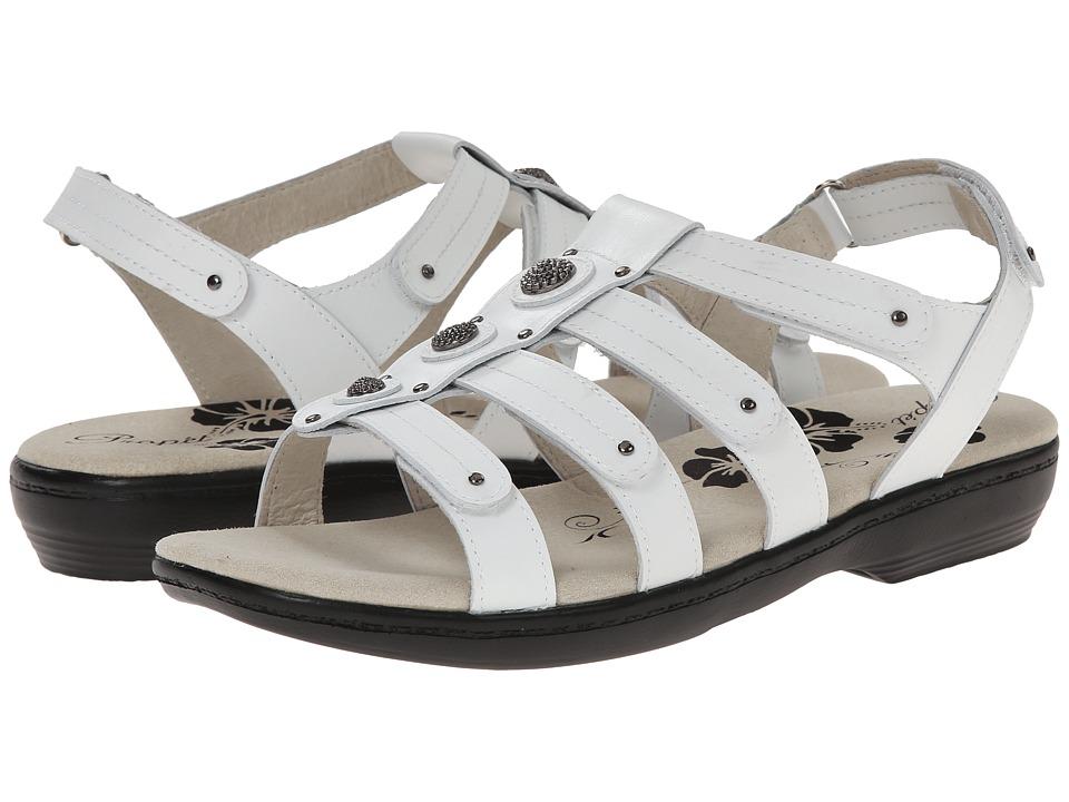 womens sandals, wide width, extra wide width, wide width shoes