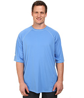 Tommy Bahama Big & Tall - Big & Tall Short Sleeve Sun Chaser Tee