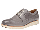 Cole Haan Lunargrand Long Wing