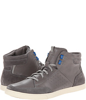 Cole Haan - Owen Hi Top