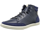 Cole Haan Owen Hi Top