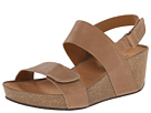 Casual Sandals - Women Size 12