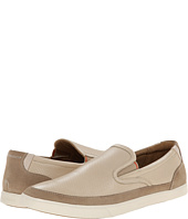 Cole Haan - Owen Sport Slip-on