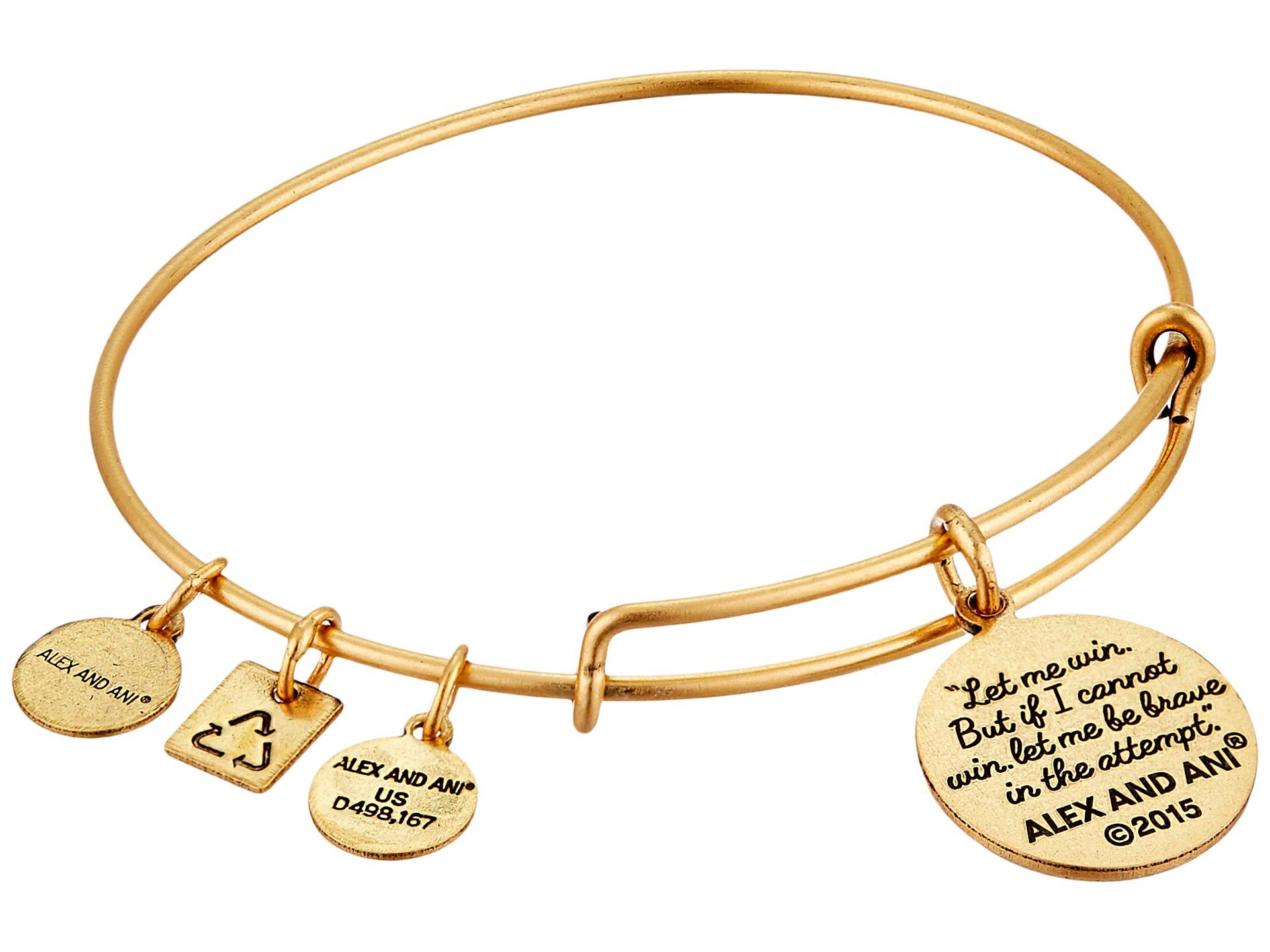 Alex And Ani New S Teacher Bracelet Best Bracelets