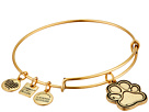 Charity By Design - Prints of Love Bracelet