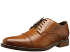 Cole Haan Preston Captoe