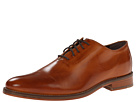 Cole Haan Preston Wholecut Ox