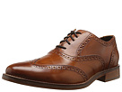 Cole Haan Preston Wingtip