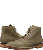 Cole Haan - Weston Lace Boot