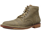 Cole Haan Weston Lace Boot