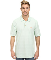 Tommy Bahama - The Emfielder Polo Shirt