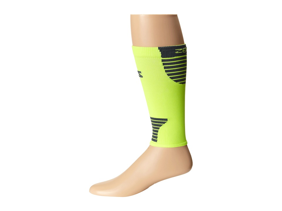 Zensah - Ultra Compression Leg Sleeves