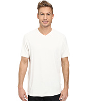 Tommy Bahama - New Pebble Shore V-Neck