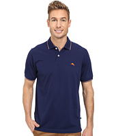 Tommy Bahama - New Island Lite Polo