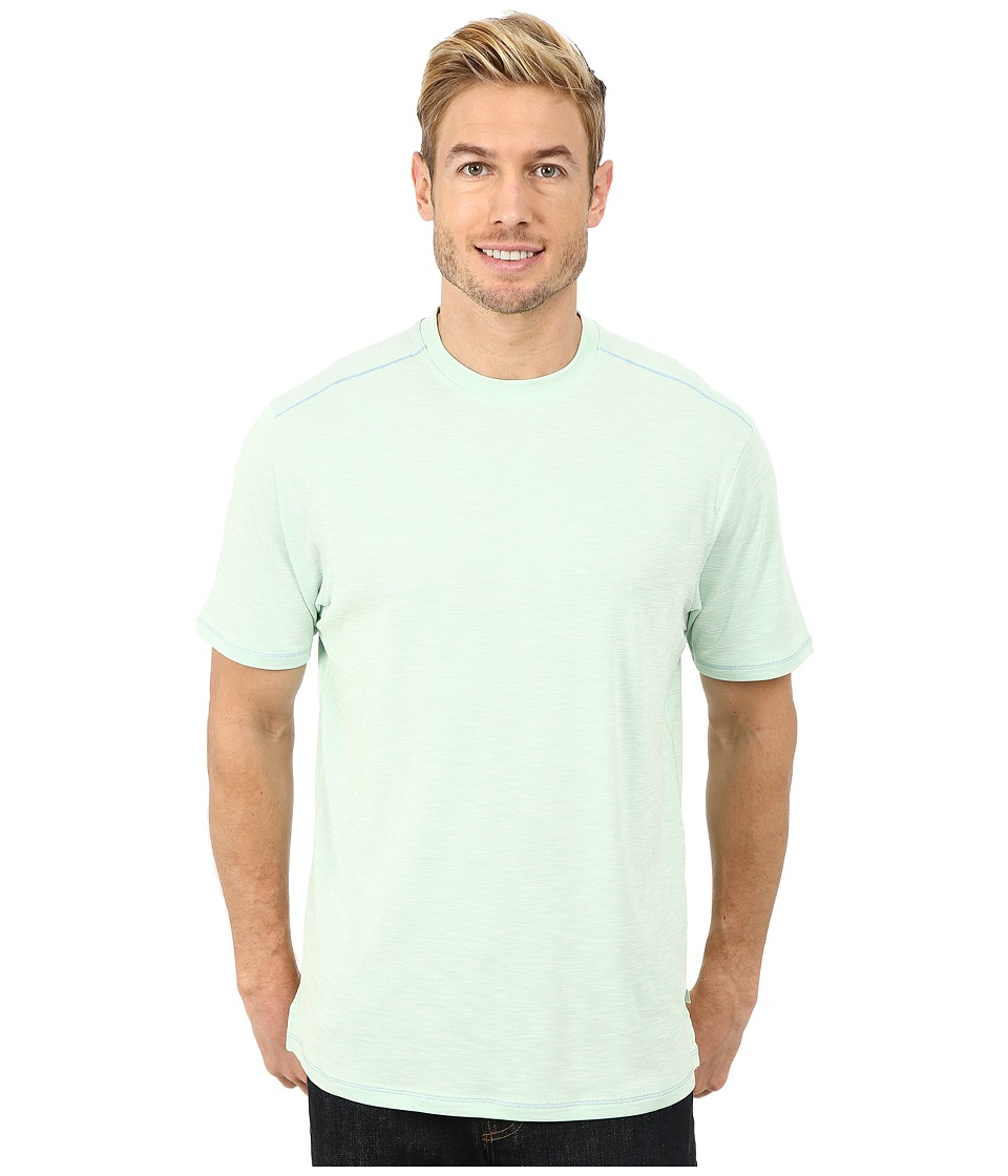 Tommy Bahama Paradise Around S/S Tee (Shady Lane) Men