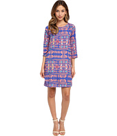 Brigitte Bailey - Giselle Print Dress