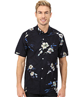 Tommy Bahama - Let It Bloom S/S