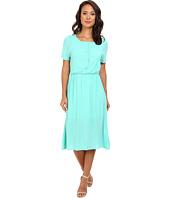 rsvp - Carlin Dress