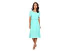 rsvp - Carlin Dress (Mint)