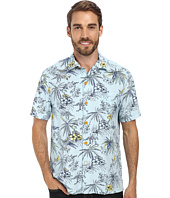 Tommy Bahama - Lido Leisure S/S