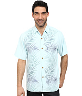 Tommy Bahama - Under The Tuscan Frond S/S